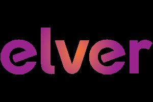 logo-elver