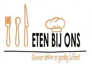 eten-bij-ons