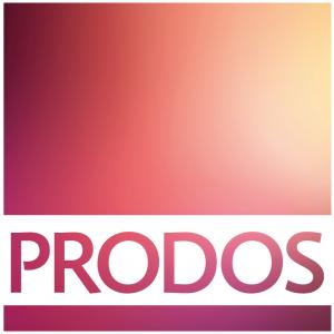 Prodos_Logo_Rond_6__pdf