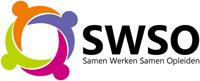 swso-logo-srgb-200x81px